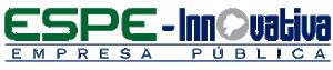 logo-Innovativa 2_300p.fw