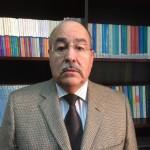 Foto Prof Omar Gutiérrez